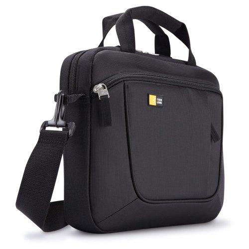 Case Logic AUA-311 Sacoche en nylon Ordinateur portable/Tablette PC à 11