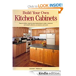 how to make your own kitchen cabinets build your own kitchen house experience 17136