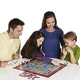Scrabble Junior Game