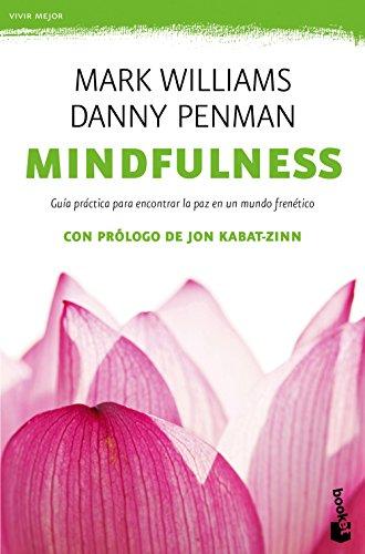 Mindfulness. Guía Práctica (Vivir Mejor)