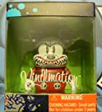 New Disney Vinylmation 3'' Figure D-Tour Rabid Mickey Mouse COOL LOOKING
