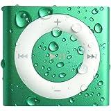 Amazon.com: Swimbuds 100% Waterproof Headphones Designed
