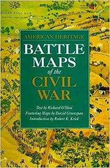 The top 12 Civil War books ever written