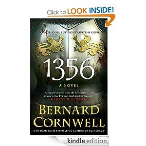 Bernard Cornwell Ebook
