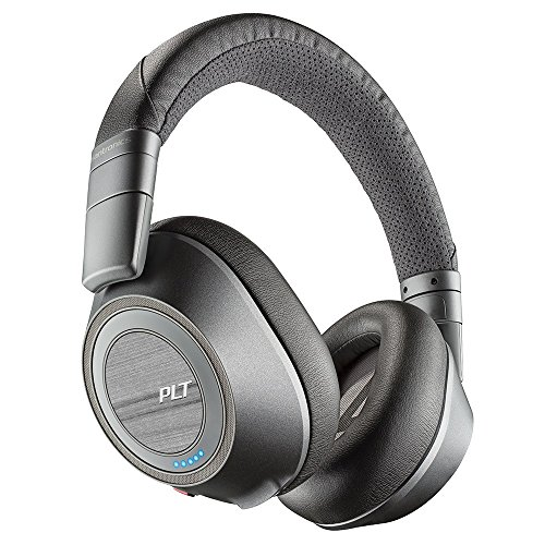 Plantronics BackBeat PRO 2 Special Edition - Wireless Noise Cancelling Headphones