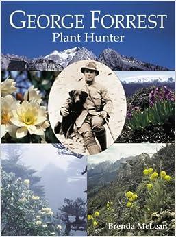 Plant Hunters Fairs National Memorial Arboretum