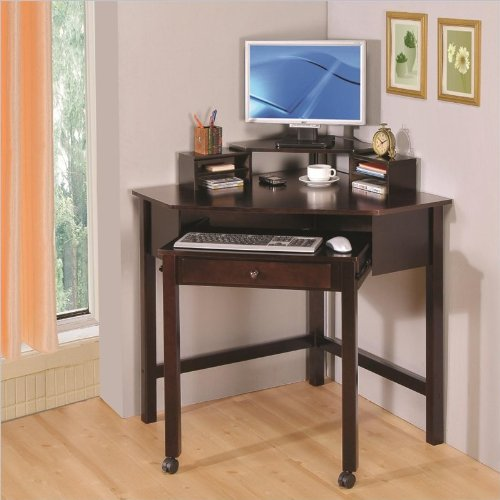 small desks for small spaces 14931 | 5155ut1ky6l