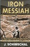 Iron Messiah