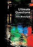 Ultimate Questions-NKJV