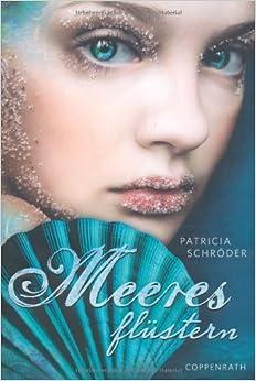 Meeresflüstern (Patricia Schröder)