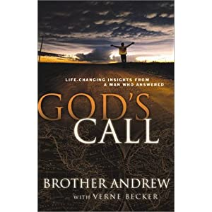God Calling Devotionals