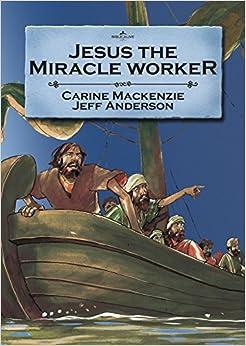 The Miracle Worker: Selected Works of Helen Keller