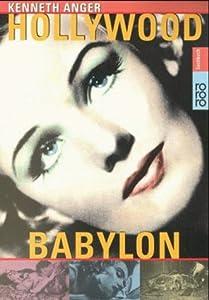 Hollywood Babylon: Amazon.de: Kenneth Anger: Bücher