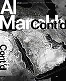 Volume 23: Al Manakh Gulf Continued