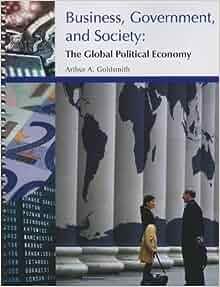 ISBN 13: 9780073405056