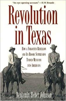 The Revolution Trilogy, by Rick Atkinson