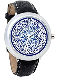 The Flora Watch By Foster's -AFW0000954