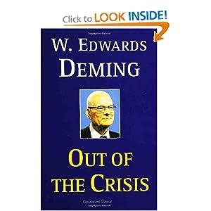 Financial Crisis Reading List