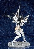 Good Smile Kill La Kill: Satsuki Kiryuin PVC Figure (