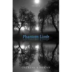 [Phantom Limb]