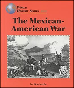 A textbook on Mexican Americans that gets their history wrong? Oh, Texas