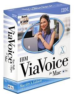 ARABIC TÉLÉCHARGER IBM VIAVOICE