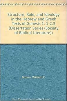 The Polyglot Bible