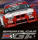 Sportscar GT by Dice