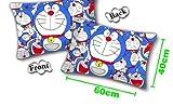 Doraemon Anime Pillow