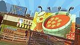 Disney Fantasia: Music Evolved - Xbox One