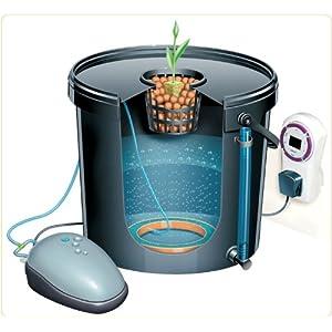 http://www.amazon.co.uk/Aero-hydroponics-water-culture-system/dp/B004PGTO84