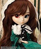 [Amazon.co.jp limited] Pullip Rozen Maiden Suiseiseki (hungry results) P-145a about 310mm ABS-painted action figure (with original design clear file)