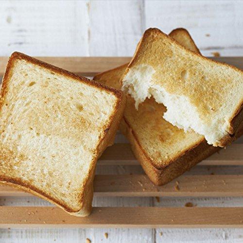 ルタオ (LeTAO) 北海道生クリーム食パン