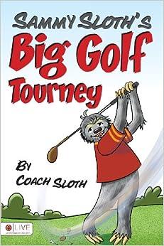 Men's Golf Record Book