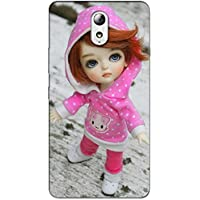 new product d6a90 9448d Lenovo Vibe P1 Back Cover - Elephant Designer Cases Best Deals With ...