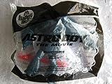 Mcdonalds 2009 Happy Meal Astro Boy Peacekeeper Toy