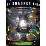 The Sharper Image Illuminating Essentials 3-Piece Set