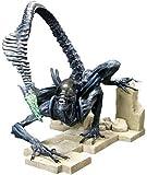 Alien vs. Predator: Grid Alien: ArtFX Statue