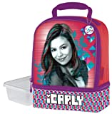 Thermos Dual Compartment iCarly Lunch Kit