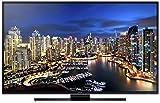 Samsung UN55HU6950 55-Inch 4K Ultra HD 60Hz Smart LED TV (2014 Model)
