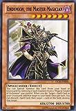Yu-Gi-Oh! - Endymion the Master Magician - Purple (DL16-EN006) - Duelist League 16 - Unlimited Edition - Rare