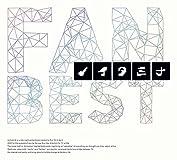 ノイタミナ FAN BEST(Blu-ray Disc付)