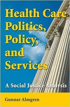 Recent Social Science & Medicine Articles