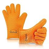 amazon product image