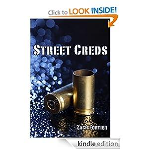 StreetCreds