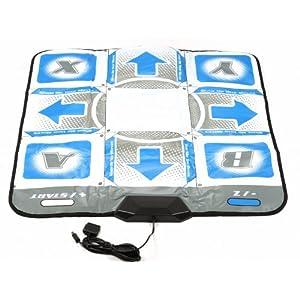 Universal Dance Pad