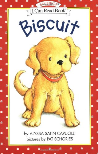 15 Wonderful Children S Books About Dogs You Probably Forgot Existed