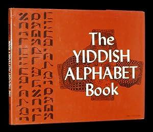 Yiddish Books
