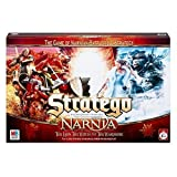 Stratego - Chronicles of Narnia