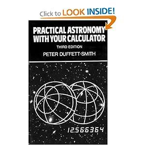 Ebook Astronomi Gratis